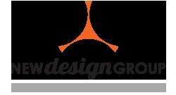 Web Studio Toronto CA - newdesigngroup.ca